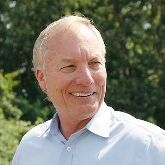 APRIL MEETING WITH PETER FRANCHOT